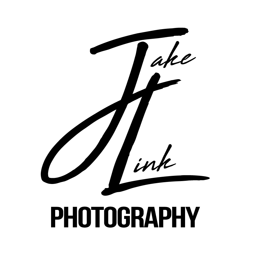Jake Link Photography